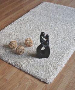 Twilight rug
