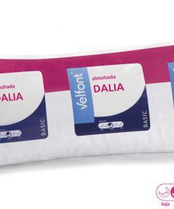 Pillow Dalia