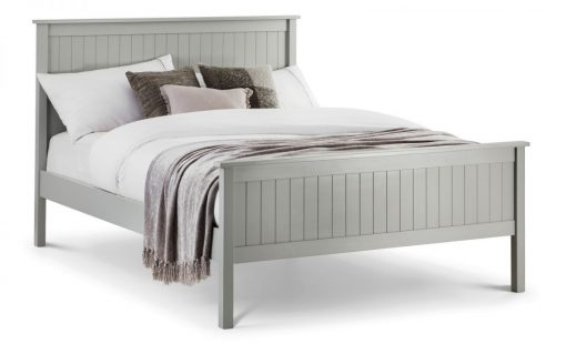 Maine Bed