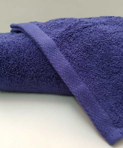 Abece luxury towel