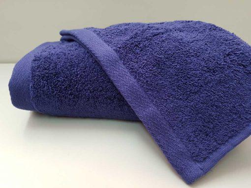 Abece luxury towel