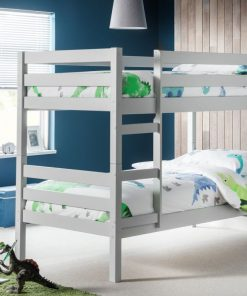 Camden grey Bunk Bed