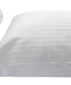 Cuti cotton pillow protector