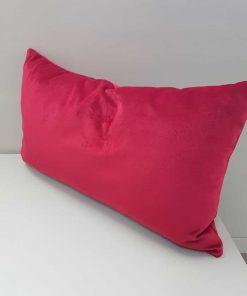 Yaima Cushion cover
