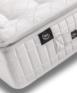 Serta Beds